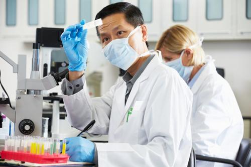 Điều kiện xét tuyển liên thông cao đẳng Dược TPHCM năm 2018