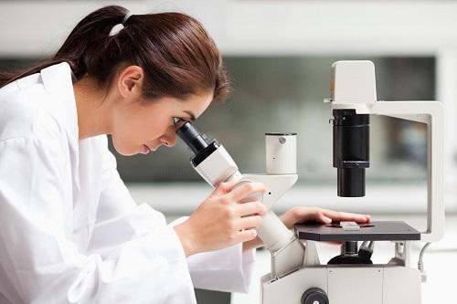 Ngành Xét nghiệm Y học học gì và những điều cần biết