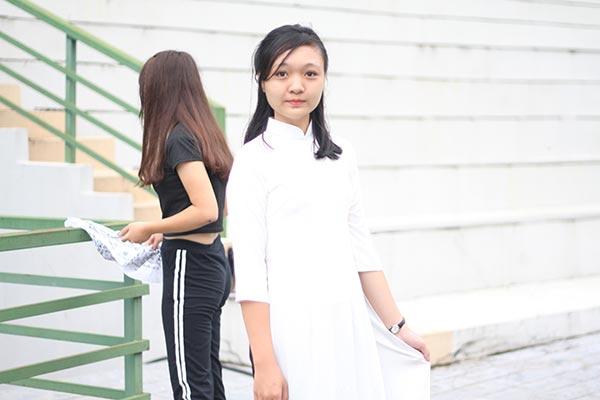 Cao đẳng Y Hà Nội thông báo tuyển sinh xét học bạ THPT năm 2018