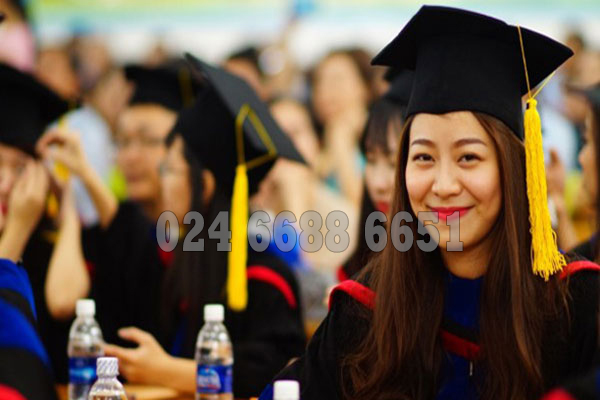 Nguyện vọng 2 Trường Cao đẳng Dược Hà Nội tuyển thẳng thí sinh tốt nghiệp THPT năm 2017